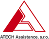 ATECH Assistance, s.r.o.